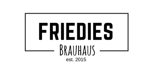 Friedies Brauhaus